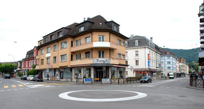 gutschein für theater berlin goedkope wieldoppen kopen